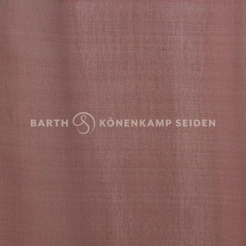 3003cw-27-china-seiden-chiffon-changierend-schwarz-rot-2