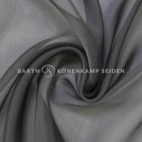 3003cw-29-china-seiden-chiffon-changierend-grau-silber-1