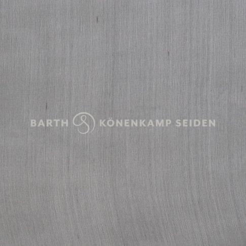 3003cw-29-china-seiden-chiffon-changierend-grau-silber-2