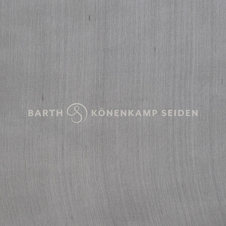 3003CW-29 / China Reinseiden Chiffon changeant