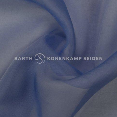 3003cw-31-china-seiden-chiffon-changierend-blau-silber-1