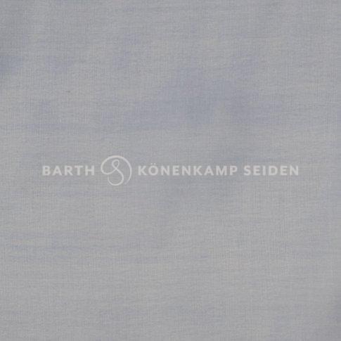 3003cw-31-china-seiden-chiffon-changierend-blau-silber-2