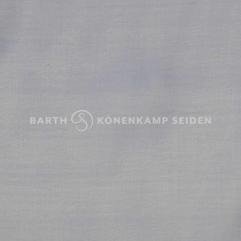 3003WW-31 / China Reinseiden Chiffon changeant