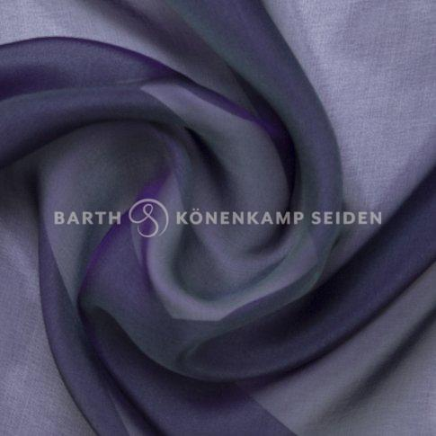 3003cw-33-china-seiden-chiffon-changierend-lila-blau-1