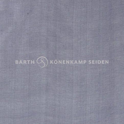 3003cw-33-china-seiden-chiffon-changierend-lila-blau-2