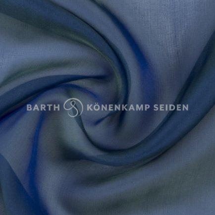 3003cw-35-china-seiden-chiffon-changierend-blau-grün-1
