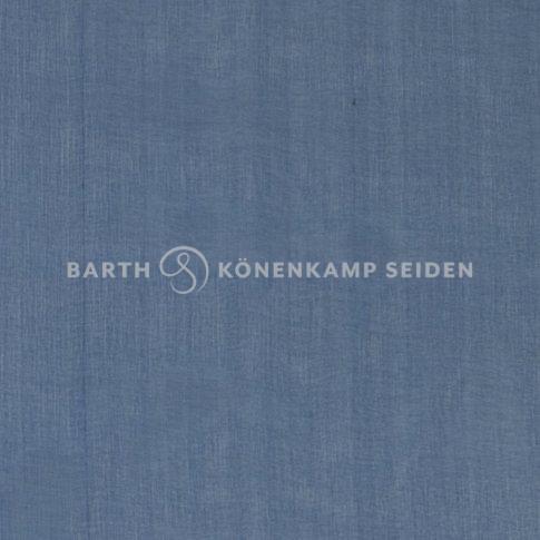 3003cw-35-china-seiden-chiffon-changierend-blau-grün-2