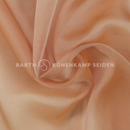 3003cw-37-china-seiden-chiffon-changierend-weiß-orange-1