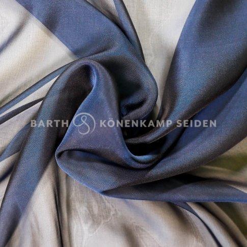 3003cw-39-china-seiden-chiffon-changierend-schwarz-blau-1