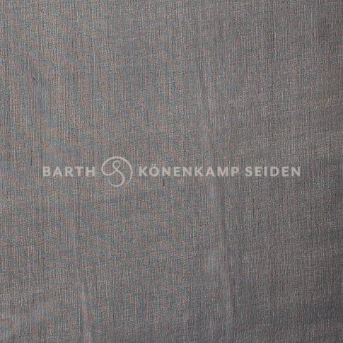 3003cw-39--china-seiden-chiffon-changierend-schwarz-blau-2