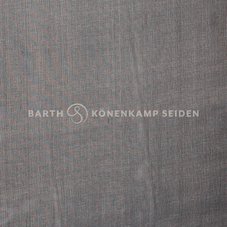 3003CW-39 / China Reinseiden Chiffon changeant