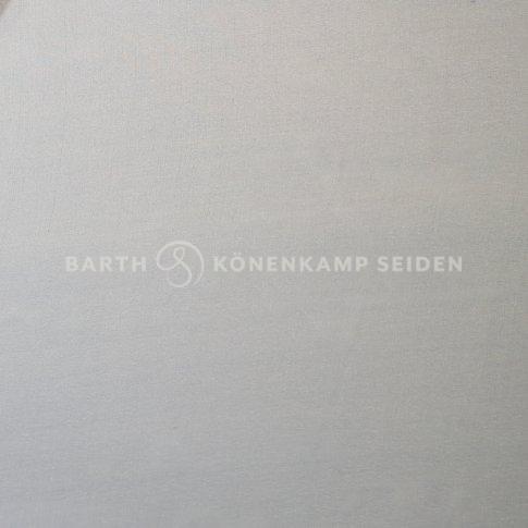 3003cw-41-china-seiden-chiffon-changierend-weiß-blau-2