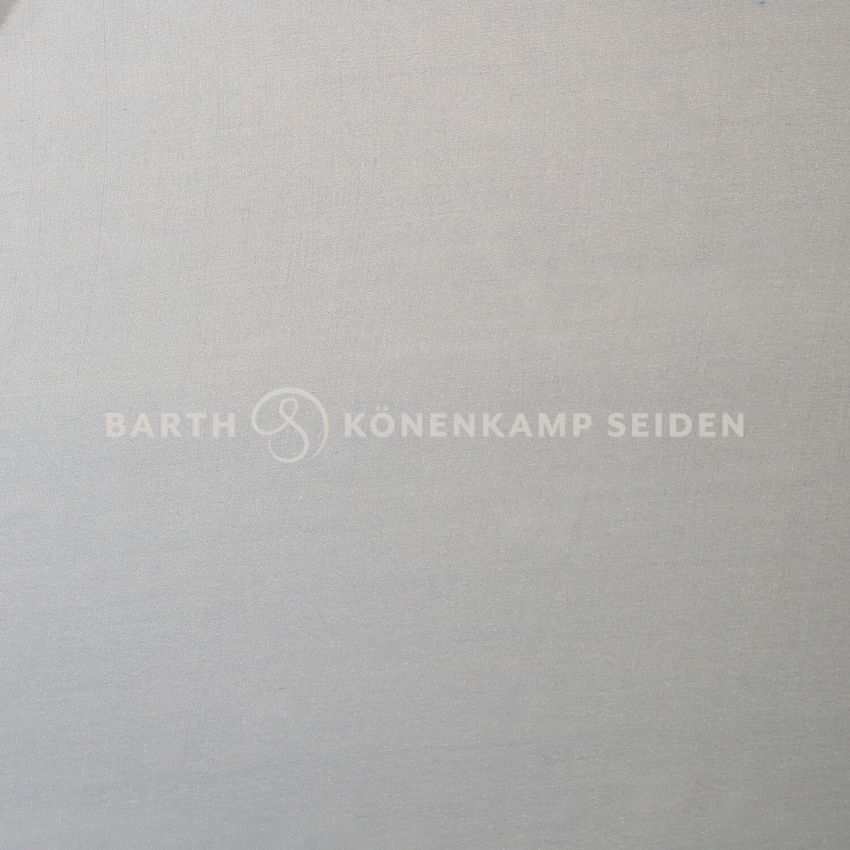 3003CW-41 / China Reinseiden Chiffon changeant