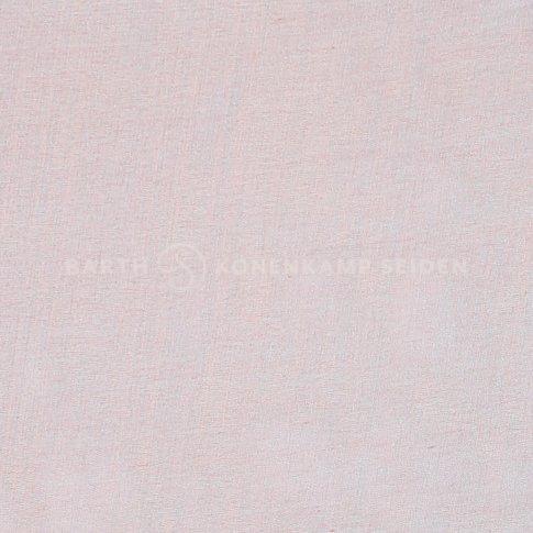 3003cw-8-china-seiden-chiffon-changierend-türkis-rot-2