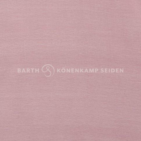 3003cw-9-china-seiden-chiffon-changierend-rot-silber-2