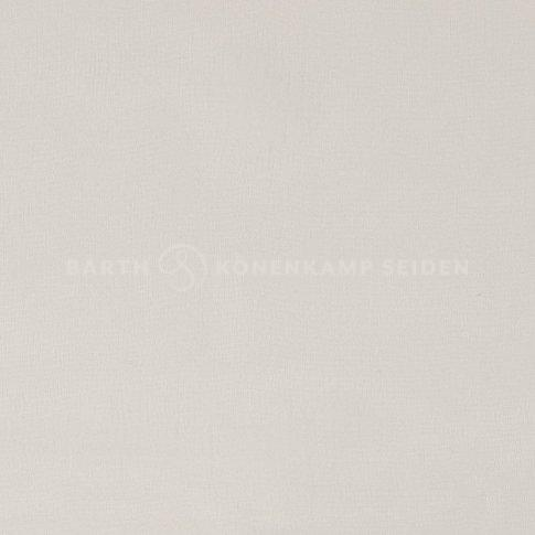 3004-1-china-seiden-chiffon-weiß-2