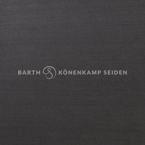 3007A-china-habotai-ponge-seide-schwarz-2