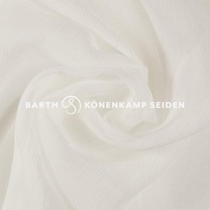 3009-401-crincle-seiden-georgette-weiß-1