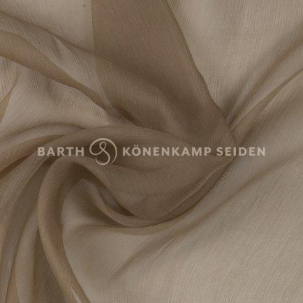 3009-407-crincle-seiden-georgette-beige-braun-1