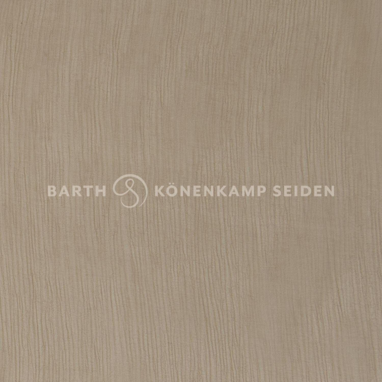 3009-407 / Crincle Georgette gefärbt