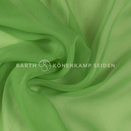 3009-409-crincle-seiden-georgette-grün-1