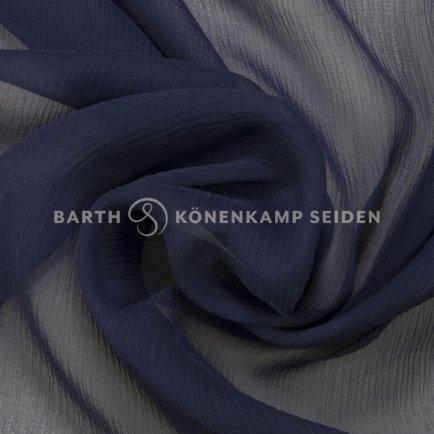 3009-412-crincle-seiden-georgette-blau-1