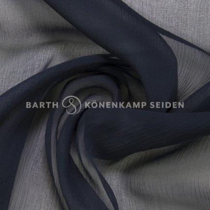 3009-413-crincle-seiden-georgette-blau-1