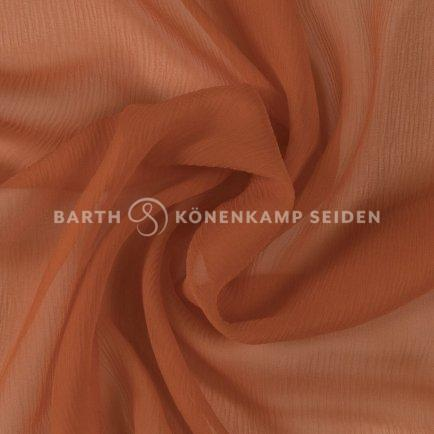3009-417-crincle-seiden-georgette-orange-1