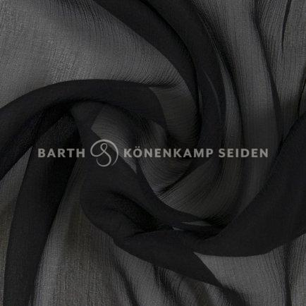 3009-418-crincle-seiden-georgette-schwarz-1