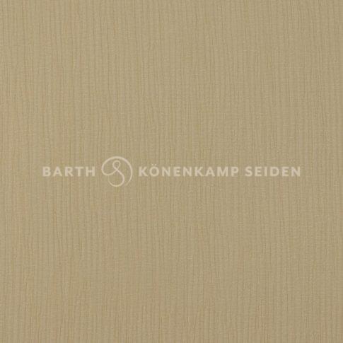 3009-419-crincle-seiden-georgette-gold-2
