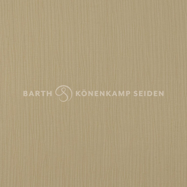 3009-419 / Crincle Georgette gefärbt