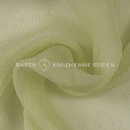 3009-421-crincle-seiden-georgette-grün-1