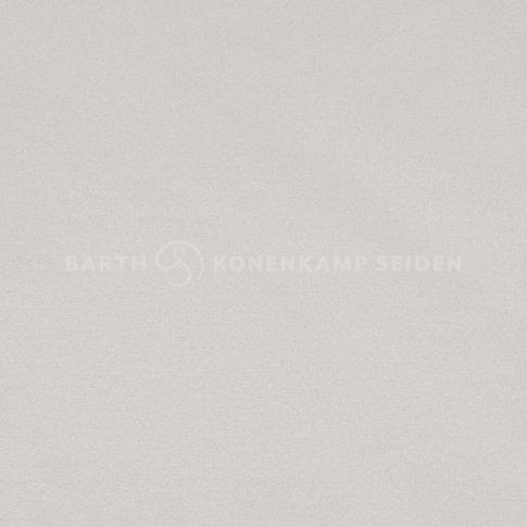 3010-china-habotai-ponge-seide-weiß-2