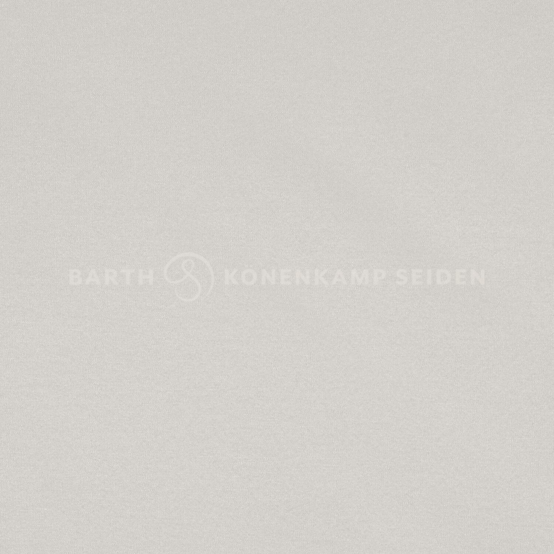 3010 / China Habotai rohweiß