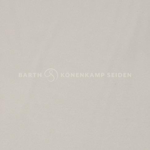 3011-70-china-habotai-ponge-sandwashed-weiß-2