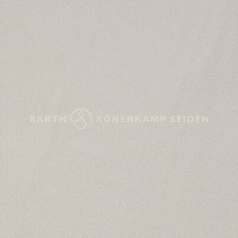 3011-70 / China Habotai Sandwashed gefärbt