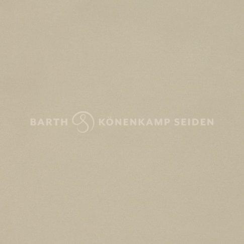 3011-72-china-habotai-ponge-sandwashed-creme-2