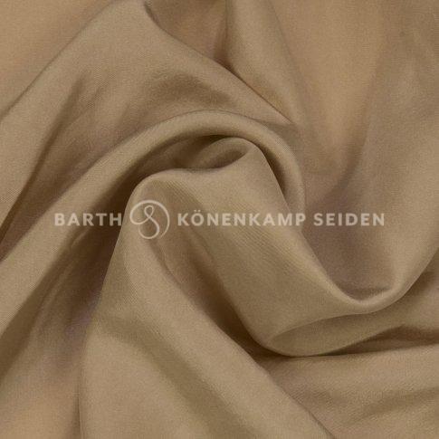 3011-73-china-habotai-ponge-sandwashed-beige-1