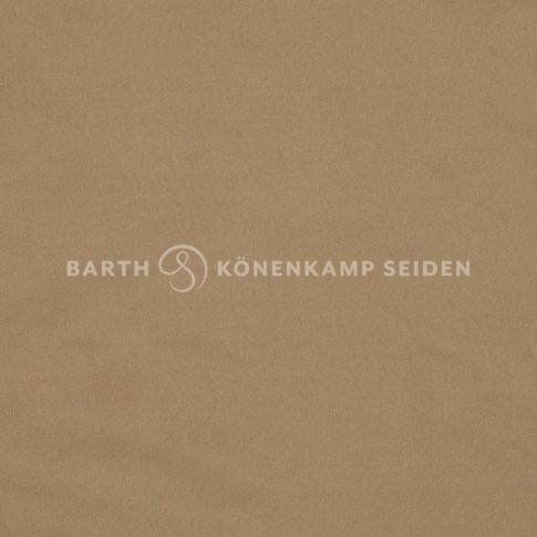 3011-73-china-habotai-ponge-sandwashed-beige-2