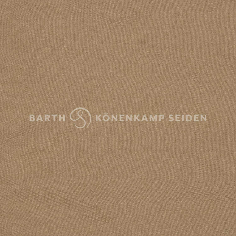 3011-73 / China Habotai Sandwashed gefärbt