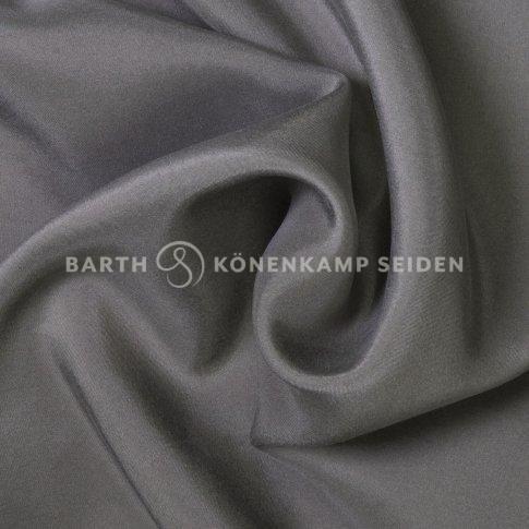 3011-75-china-habotai-ponge-sandwashed-grau-1