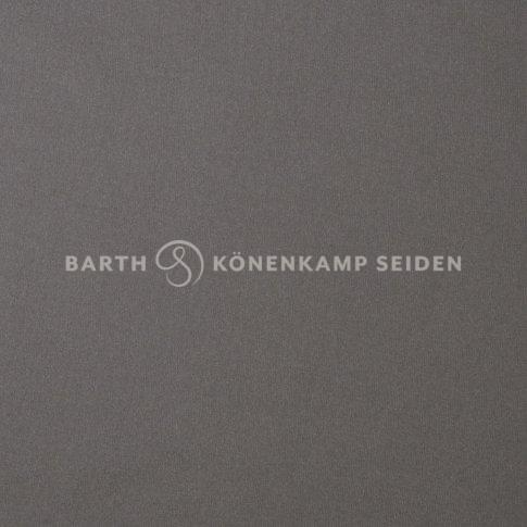 3011-75-china-habotai-ponge-sandwashed-grau-2