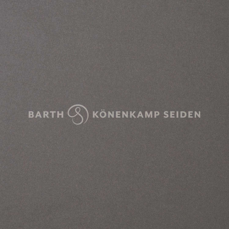 3011-75 / China Habotai Sandwashed gefärbt