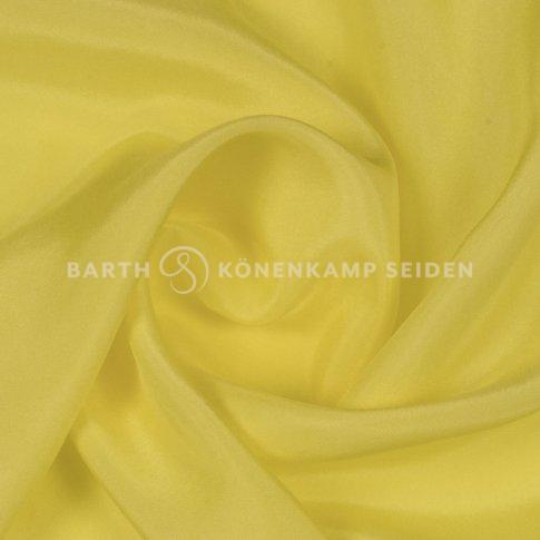 3011-76-china-habotai-ponge-sandwashed-gelb-1