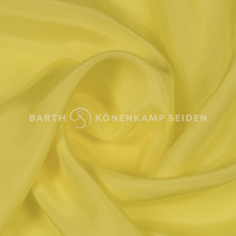 3011-76 / China Habotai Sandwashed gefärbt