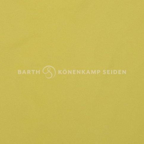 3011-76-china-habotai-ponge-sandwashed-gelb-2