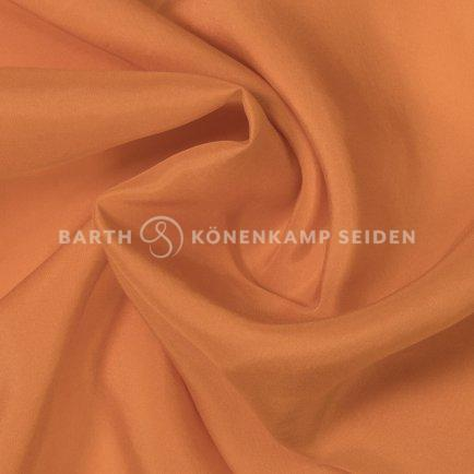3011-77-china-habotai-ponge-sandwashed-orange-1