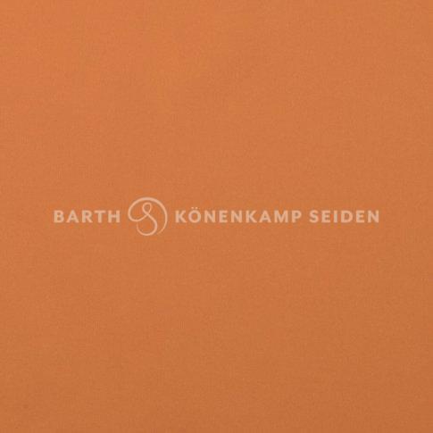 3011-77-china-habotai-ponge-sandwashed-orange-2