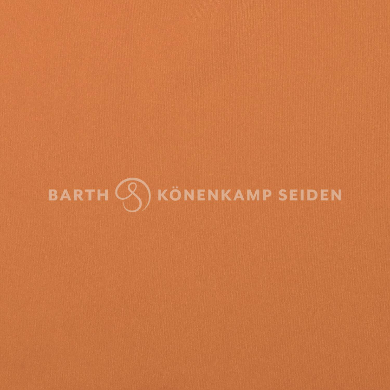 3011-77 / China Habotai Sandwashed gefärbt
