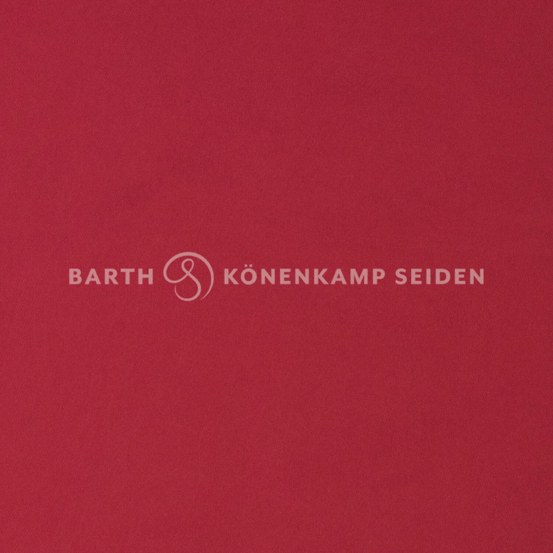 3011-78 / China Habotai Sandwashed gefärbt